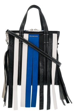 Balenciaga Сумка Bazar Shopper XS