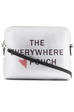 DKNY Клатч 'The Everywhere'