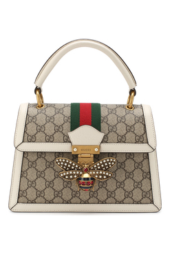 GUCCI Сумка Queen Margaret small