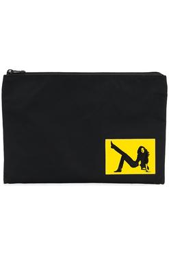 217685f968f5 Модные женские клатчи каталог с ценами на mark.moda