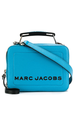 Marc Jacobs Cумка The Box 20