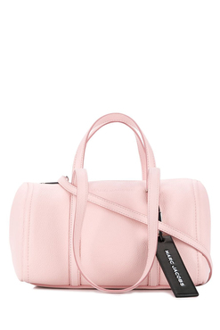 Marc Jacobs Cумка The Tag Bauletto