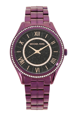 MICHAEL KORS COLLECTION Часы LAURYN
