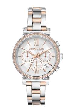 MICHAEL KORS COLLECTION Часы SOFIE