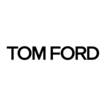 Preview tom ford