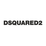Preview dsquared2